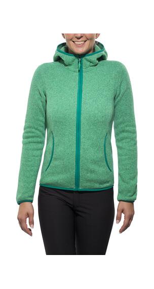 Marmot Norhiem Jacket Women Lush